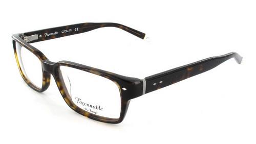 faconnable-optiqa lunettes 2 a4531d653bf5